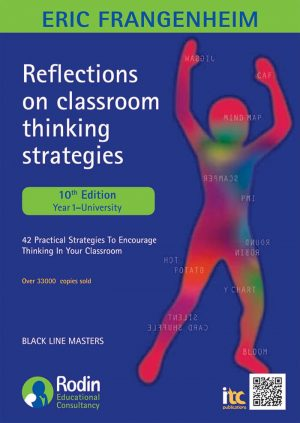 Reflections on Classroom Thinking